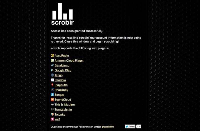 Bildschirmfoto 2012-12-28 um 05.04.00