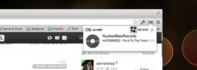Bildschirmfoto 2012-12-28 um 05.06.11