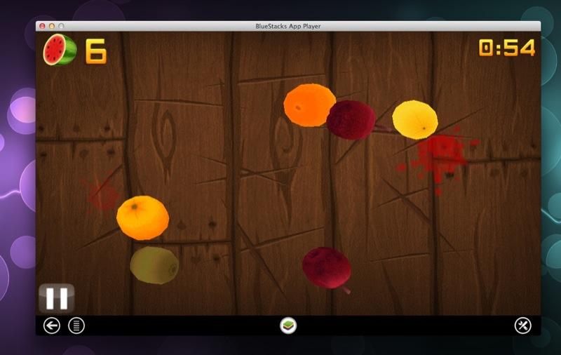 Bildschirmfoto 2012-12-29 um 12.32.32