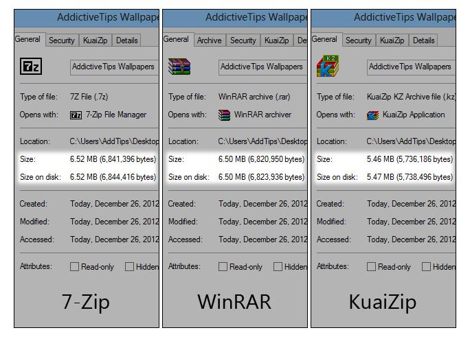 Bildschirmfoto 2012-12-29 um 12.57.00