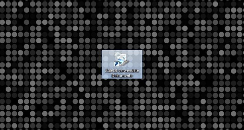 Bildschirmfoto 2012-12-29 um 13.27.34