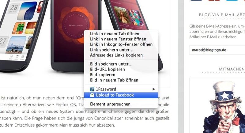 Bildschirmfoto 2013-01-03 um 11.17.32