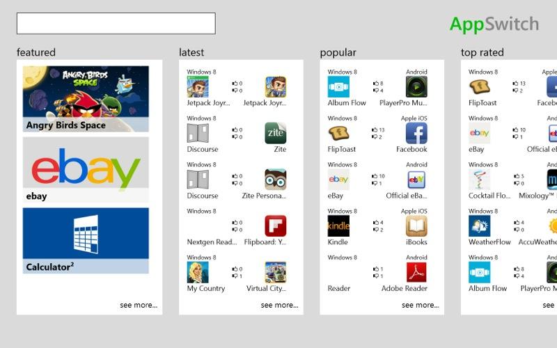 Bildschirmfoto 2013-01-04 um 18.39.45