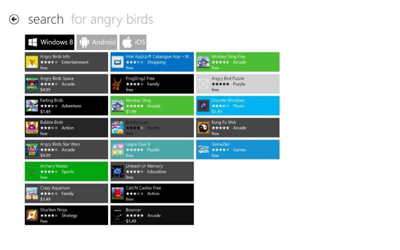 Bildschirmfoto 2013-01-04 um 18.40.40