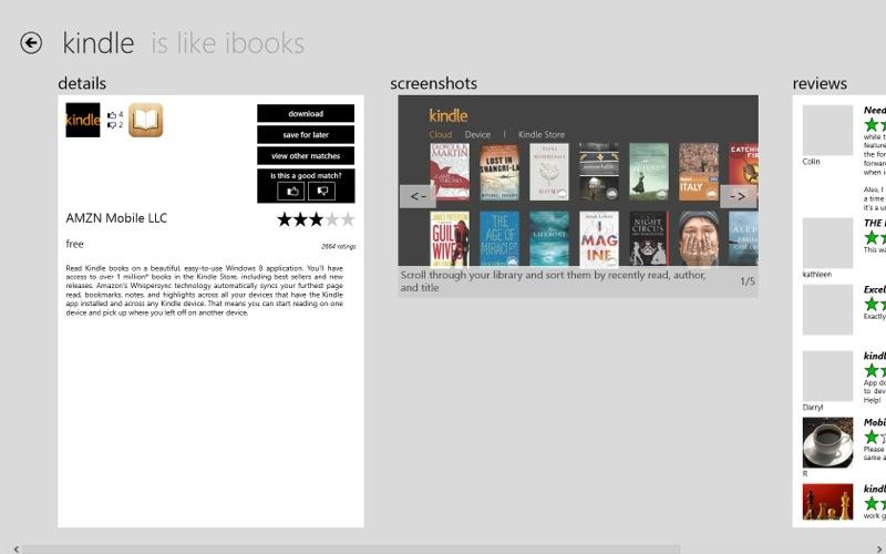 Bildschirmfoto 2013-01-04 um 18.44.41