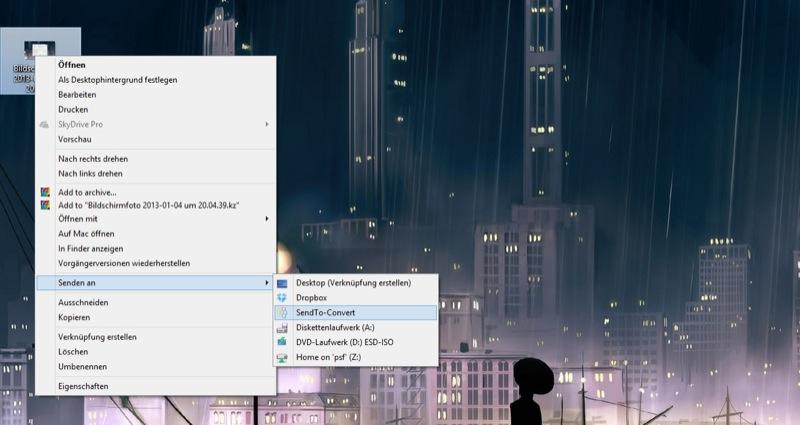 Bildschirmfoto 2013-01-04 um 20.09.21