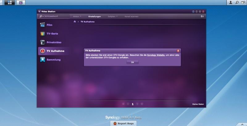 Bildschirmfoto 2013-01-08 um 21.55.16