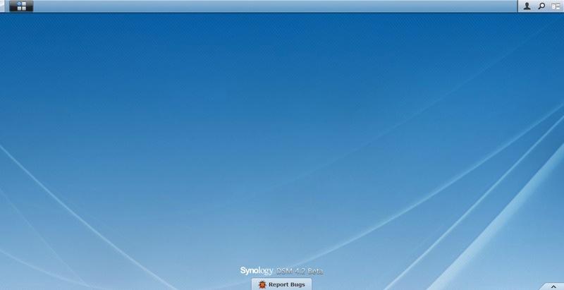 Bildschirmfoto 2013-01-08 um 21.59.26