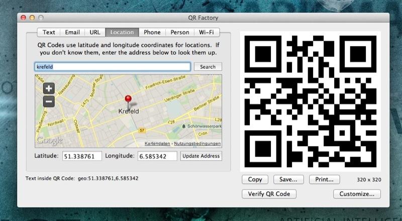 Bildschirmfoto 2013-01-11 um 08.43.03