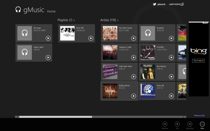 Bildschirmfoto 2013-01-11 um 14.17.32