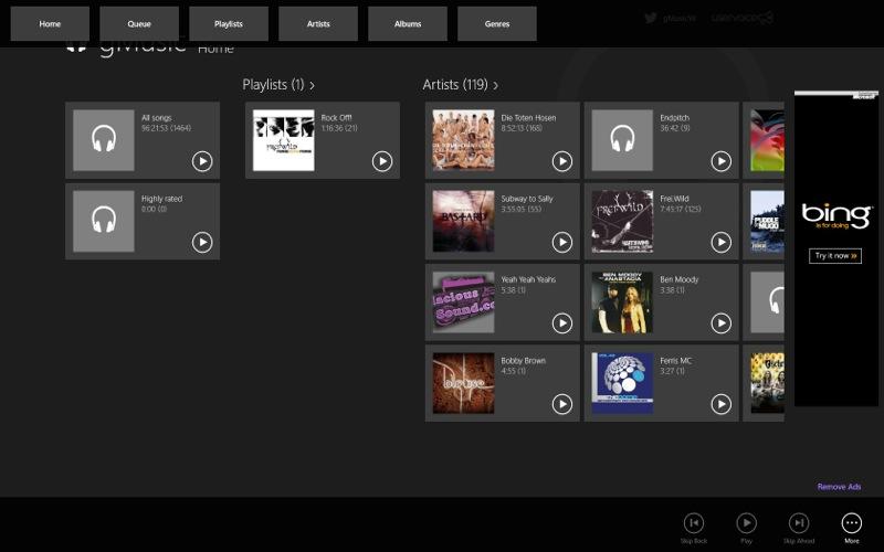 Bildschirmfoto 2013-01-11 um 14.17.46