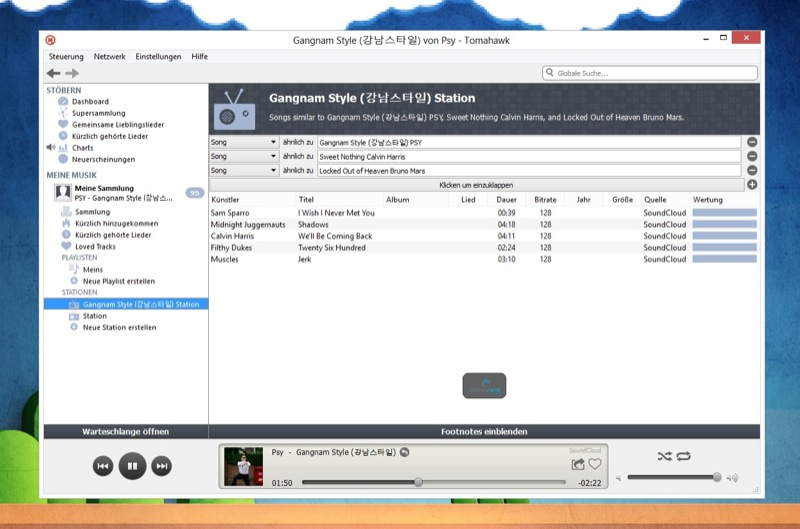 Bildschirmfoto 2013-01-11 um 18.04.31