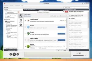 Bildschirmfoto 2013-01-11 um 18.08.46
