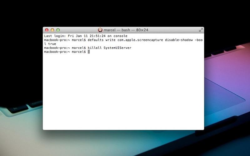 Bildschirmfoto 2013-01-14 um 18.53.38