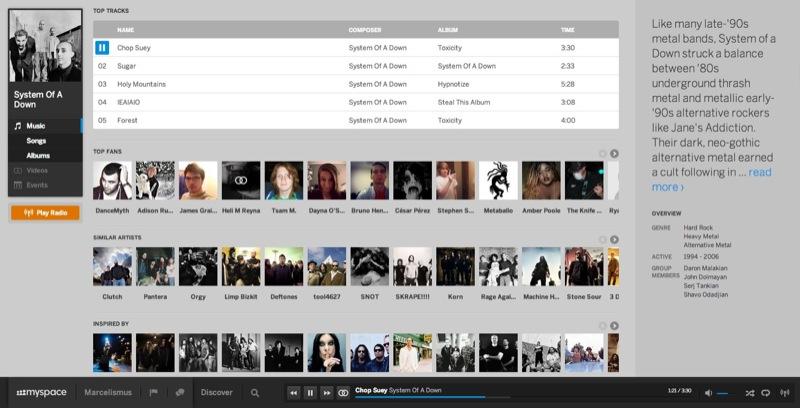 Bildschirmfoto 2013-01-15 um 14.01.12