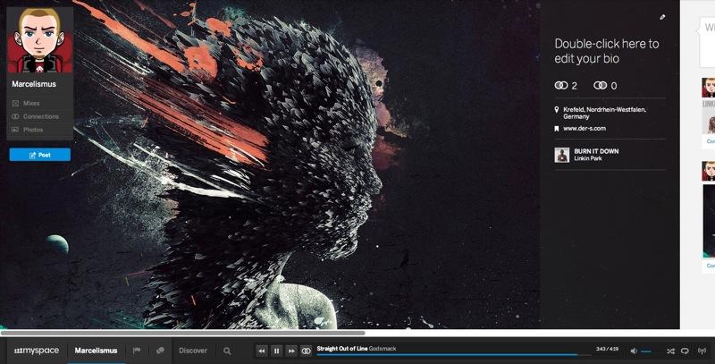 Bildschirmfoto 2013-01-15 um 14.06.20
