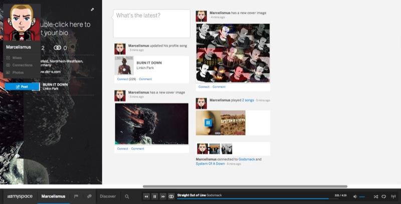 Bildschirmfoto 2013-01-15 um 14.06.27