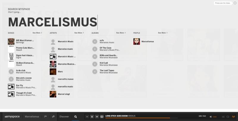 Bildschirmfoto 2013-01-15 um 14.22.52