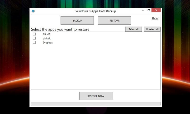 Bildschirmfoto 2013-01-16 um 13.38.22