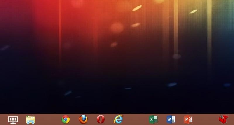Bildschirmfoto 2013-01-21 um 01.54.37