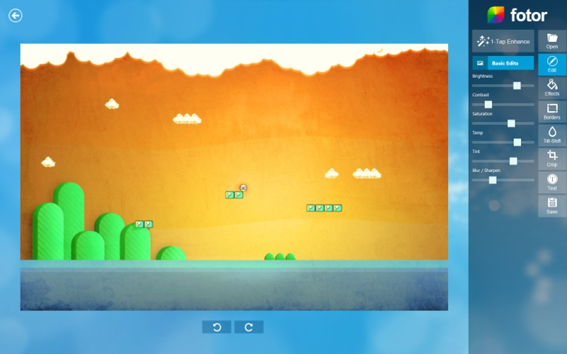 Bildschirmfoto 2013-01-24 um 00.53.20