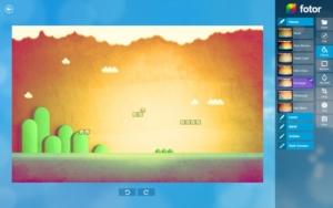 Bildschirmfoto 2013-01-24 um 00.53.32