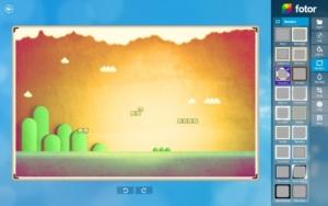 Bildschirmfoto 2013-01-24 um 00.53.41