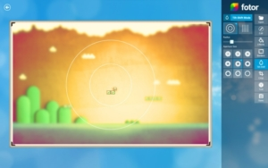 Bildschirmfoto 2013-01-24 um 00.53.54