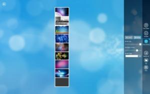 Bildschirmfoto 2013-01-24 um 01.02.58