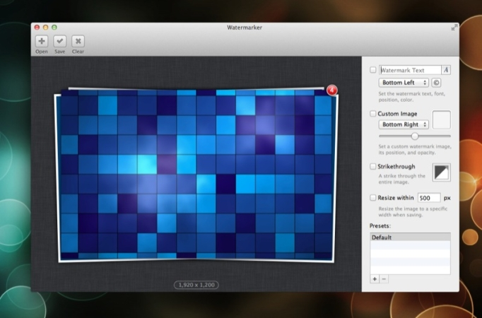 Bildschirmfoto 2013-01-24 um 02.29.51