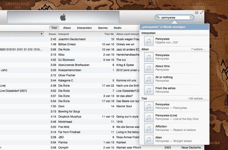 Bildschirmfoto 2013-01-26 um 05.29.31