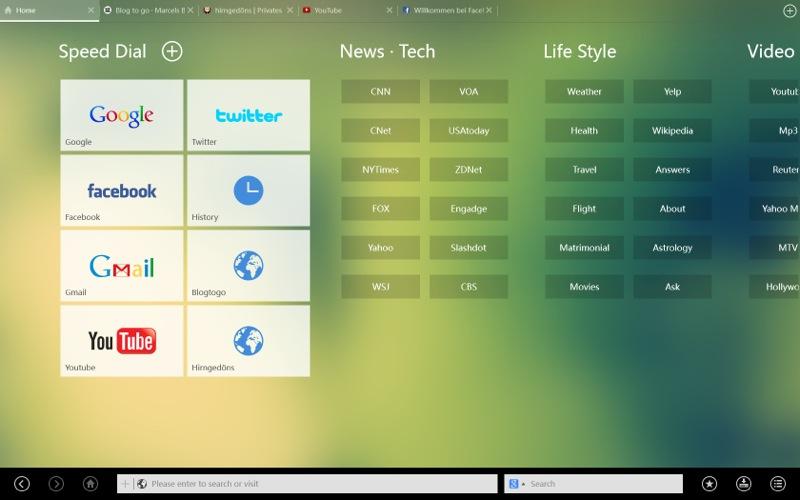 Bildschirmfoto 2013-01-30 um 01.00.20