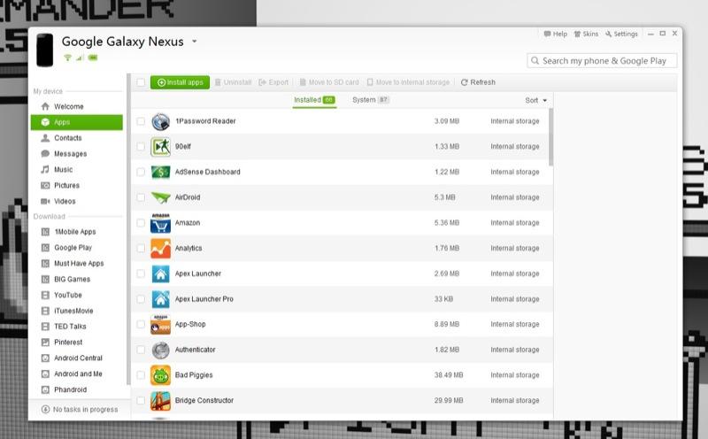 Bildschirmfoto 2013-01-30 um 12.02.08