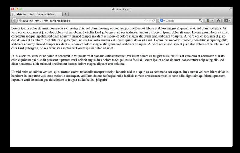 Bildschirmfoto 2013-01-30 um 12.28.13