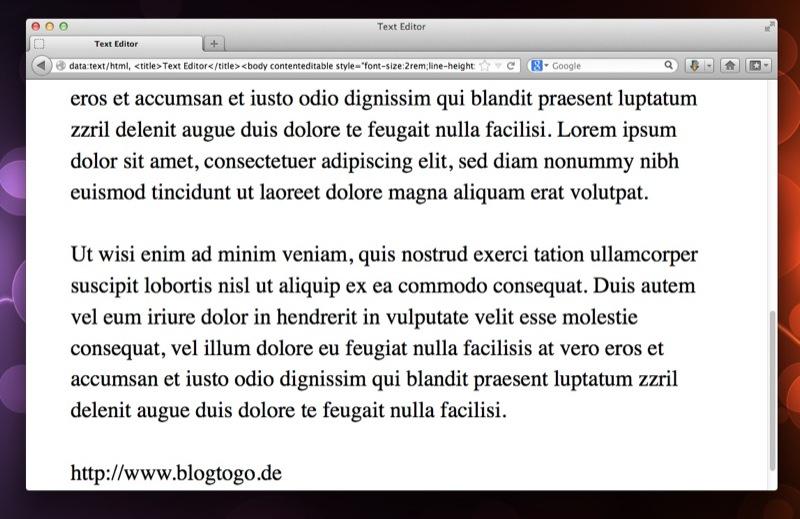 Bildschirmfoto 2013-01-30 um 12.34.00