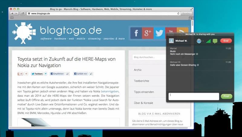 Bildschirmfoto 2013-01-31 um 11.29.15