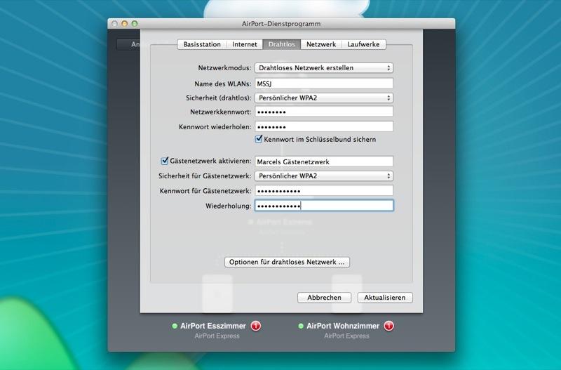 Bildschirmfoto 2013-02-08 um 05.10.11