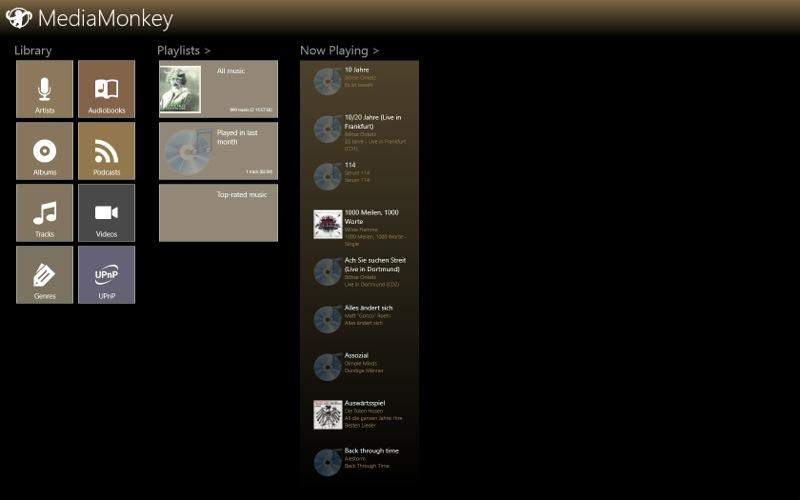 Bildschirmfoto 2013-02-09 um 11.01.47