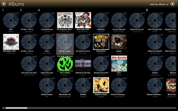 Bildschirmfoto 2013-02-09 um 11.04.54