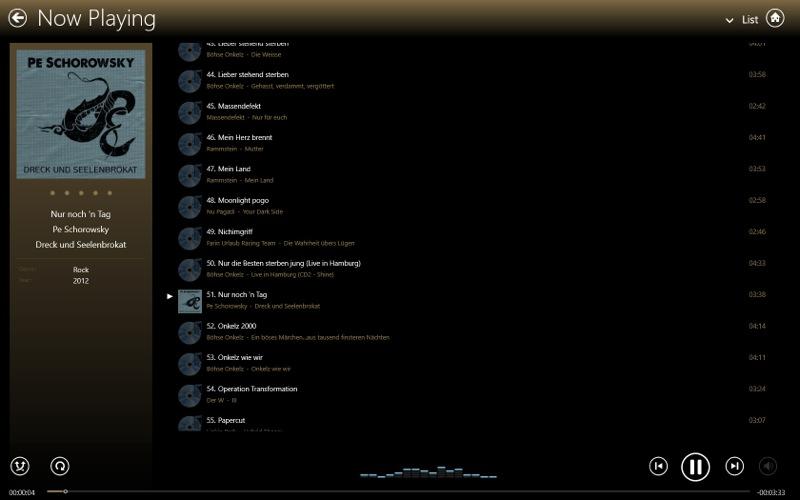 Bildschirmfoto 2013-02-09 um 11.05.41