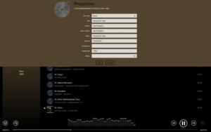 Bildschirmfoto 2013-02-09 um 11.06.40