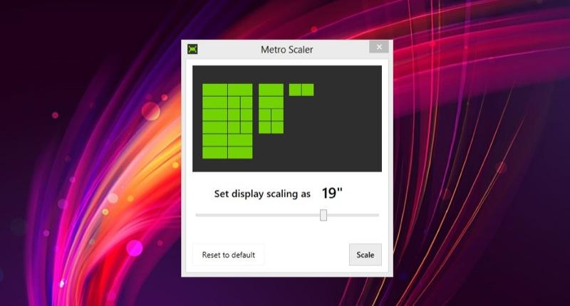 Bildschirmfoto 2013-02-17 um 18.34.54