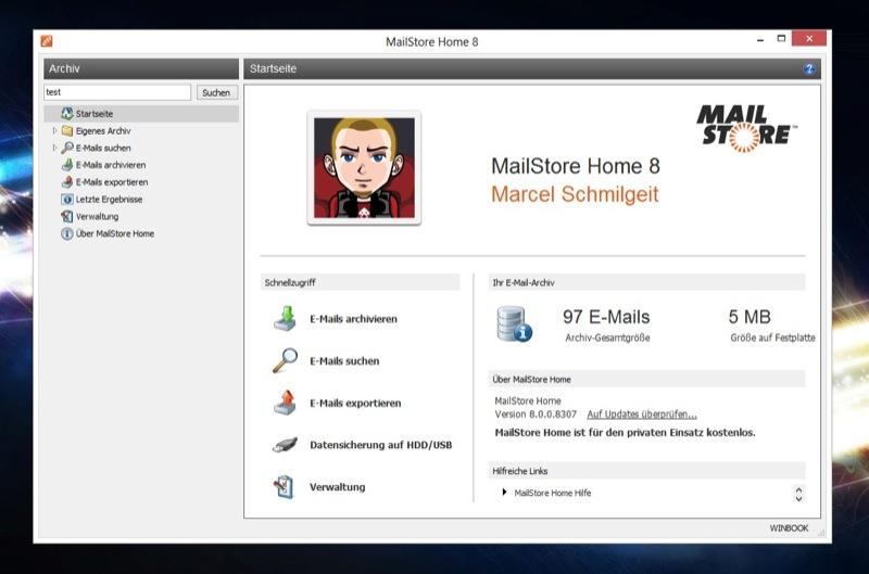Bildschirmfoto 2013-02-19 um 18.51.55