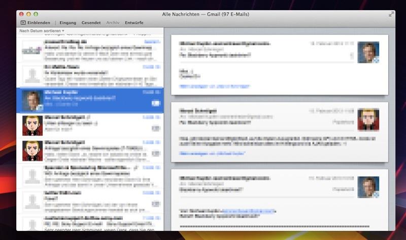 Bildschirmfoto 2013-02-19 um 18.59.43