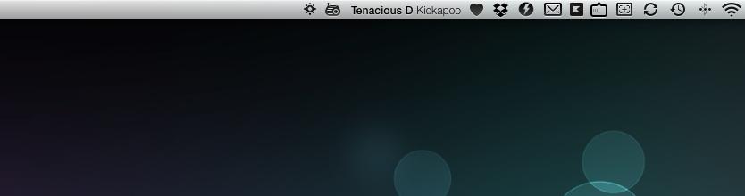 Bildschirmfoto 2013-02-20 um 00.34.28