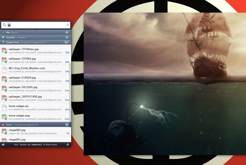 Bildschirmfoto 2013-02-20 um 18.57.58
