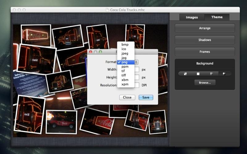 Bildschirmfoto 2013-03-02 um 23.58.48