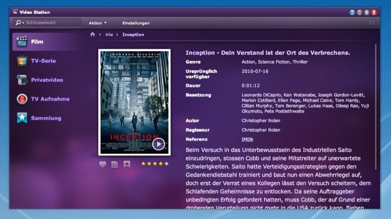 Bildschirmfoto 2013-03-06 um 11.46.52