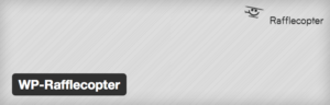Bildschirmfoto 2013-03-06 um 23.53.06