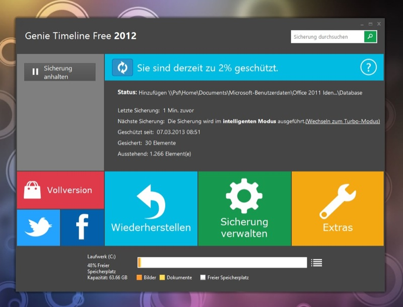 Bildschirmfoto 2013-03-07 um 08.51.49